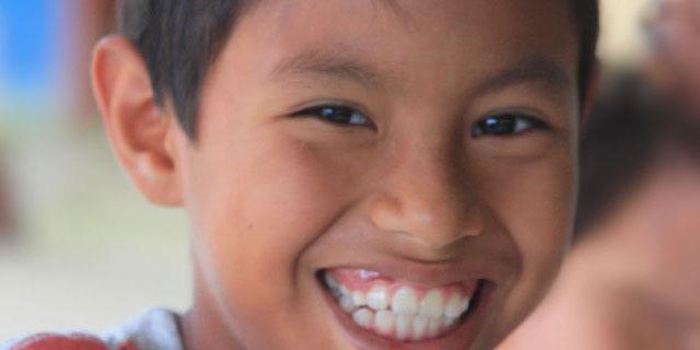 Peru Medical Relief & Dental Relief