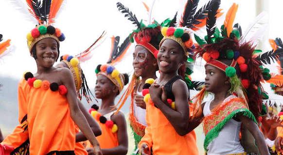 Trinidad and Tobago Medical Relief & Dental Relief