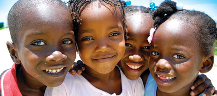 Haiti – Mini Mission Medical Relief & Dental Relief
