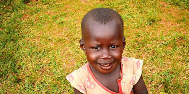 Uganda Medical Relief & Dental Relief